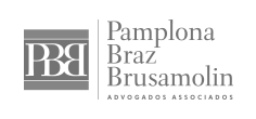 Pamplona Braz Brusamolin